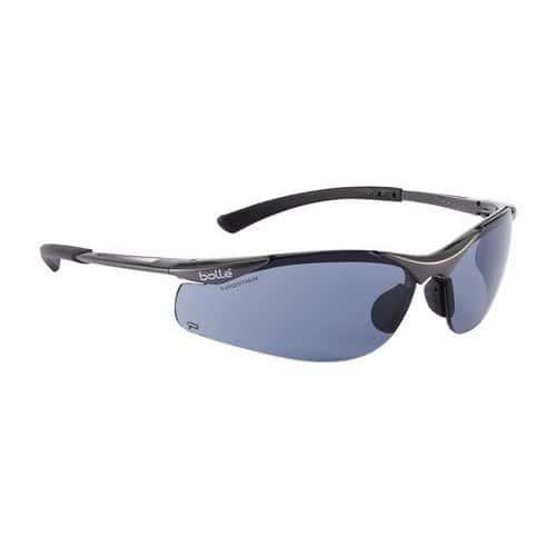 Óculos de proteção Bollé Contour