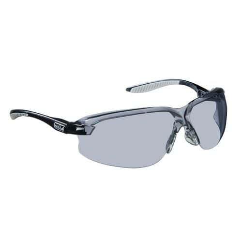 Óculos de proteção Axis