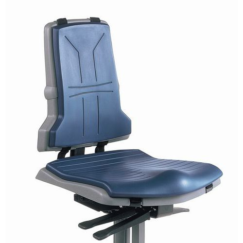 Revestimento para cadeiras Bimos Sintec - Espuma de poliuretano