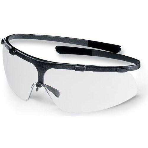 Óculos de proteção Uvex Super G