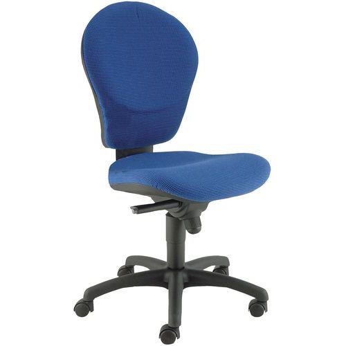 Cadeira de escritório Luna
