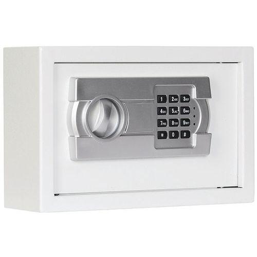 Chaveiro eletrónico – 24 chaves