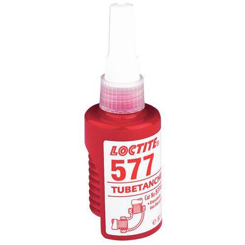 Tubétanche® 577