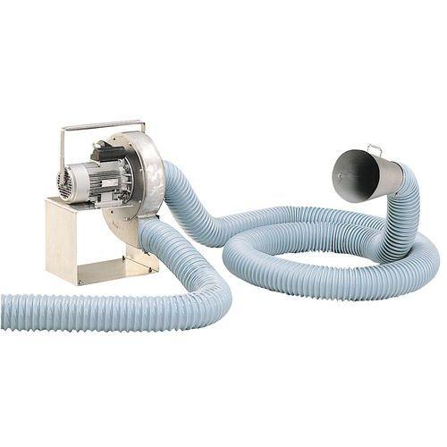 Acessório para ventilador
