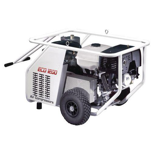 Compressor de ar WINAIR