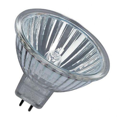 Lâmpada halogéneo para refletor dicroico - Décostar Éco GU5.3