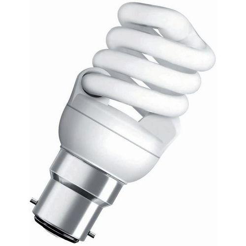 Lâmpada fluocompacta - Dulux Pro B22