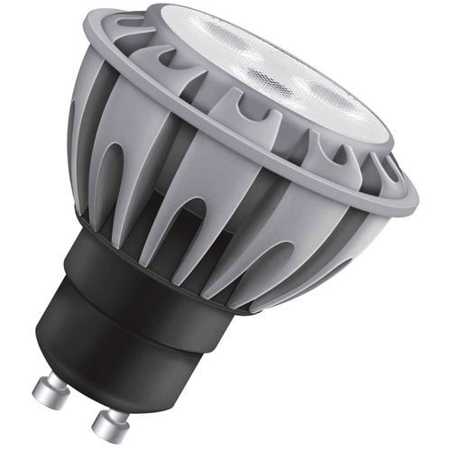 Lâmpada LED para refletor Parathom Pro GU10