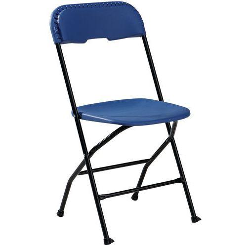 Cadeira dobrável Toom