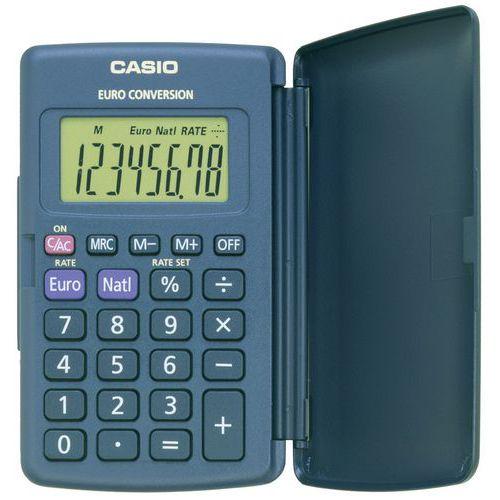Calculadora Casio HS-8VER