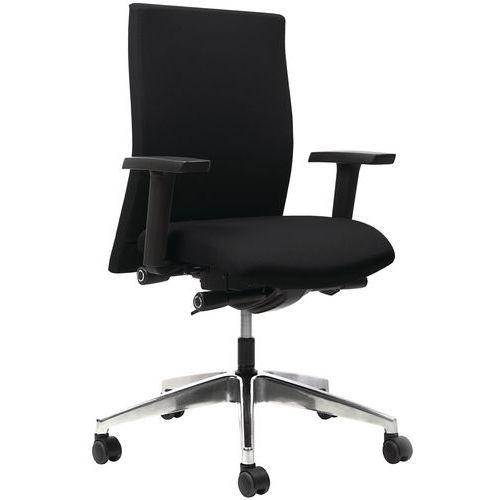 Cadeira de escritório X-level 3464