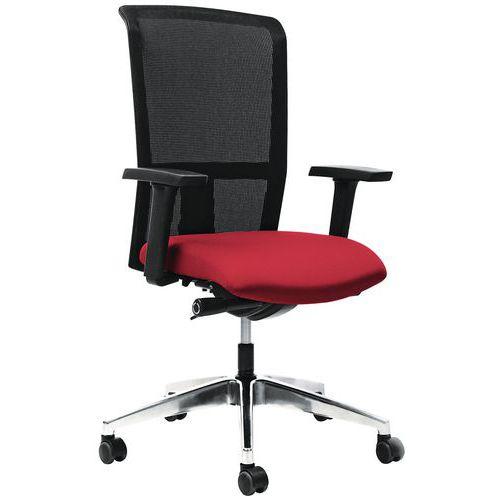 Cadeira de escritório X-level 3462