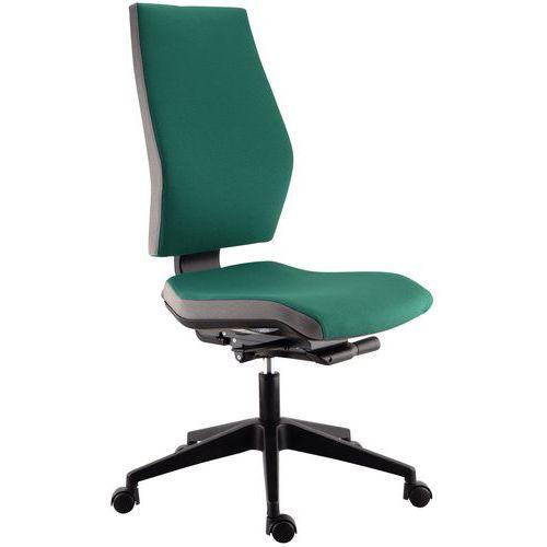 Cadeira de escritório - Manutan