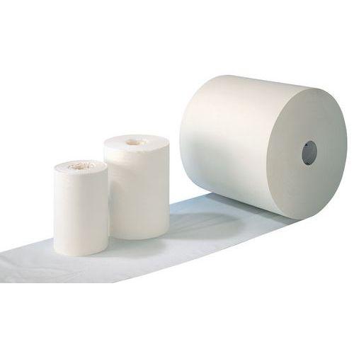 Rolo de secagem multiusos