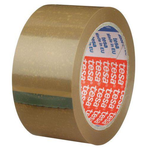 Fita adesiva PVC - 4120 - Cor de tabaco