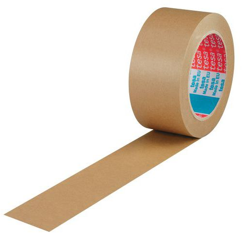 Fita adesiva de papel kraft Tesa - 4313