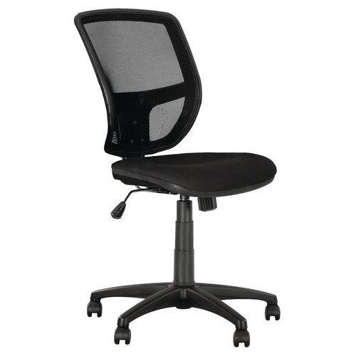 Cadeira de escritório Beta