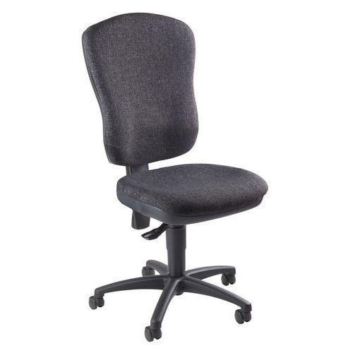 Cadeira de escritório Point 80