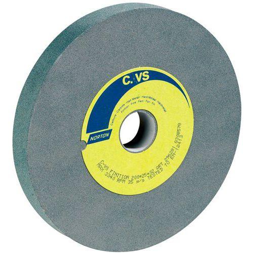 Mó de tambor CVS - Ø 200 mm