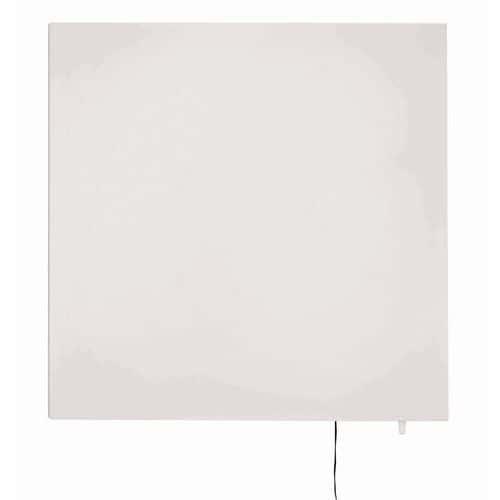 Radiador de painel de infravermelhos Mon Soleil Wi-Fi 300/450/600