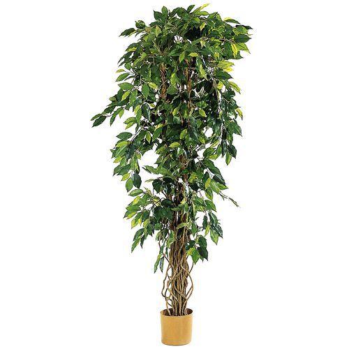 Plantas artificiais 180 cm