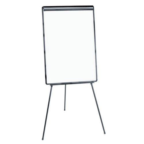 Paperboard preto - Manutan