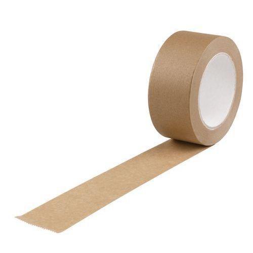 Fita adesiva papel kraft