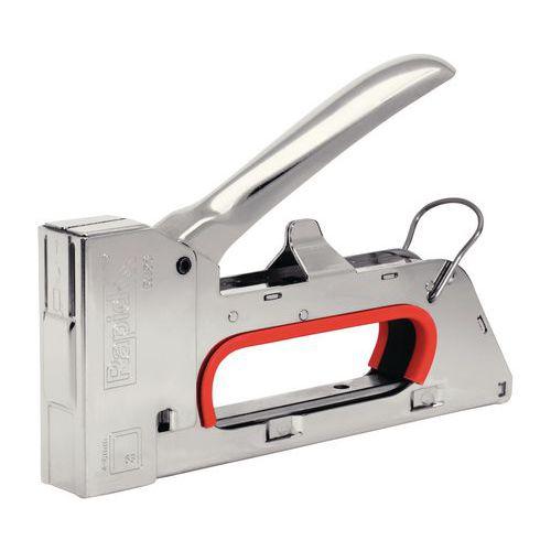 Agrafador manual R153 – Rapid