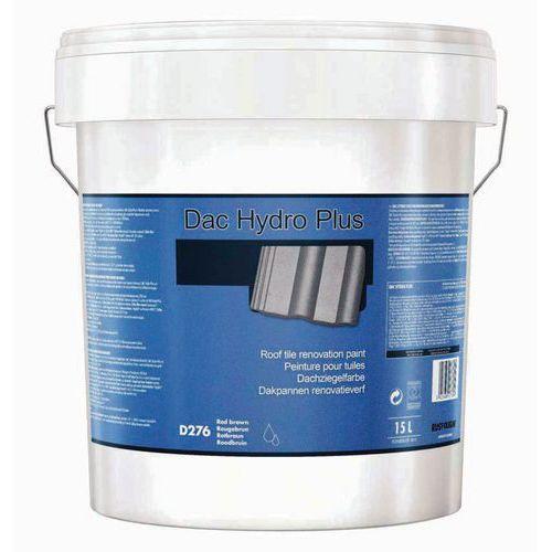 Tinta primária e de acabamento para telhas – Rust-Oleum – 15L