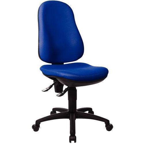 Cadeira de escritório Terra