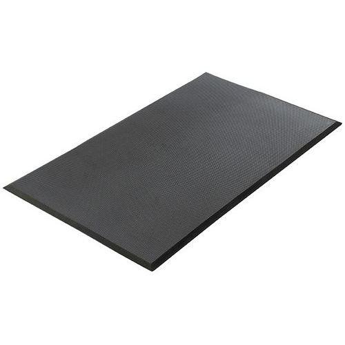 Tapete antifadiga em espuma de borracha 425 Posture Mat™