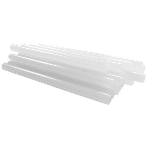 Cola adesiva transparente GEN-T – Rapid