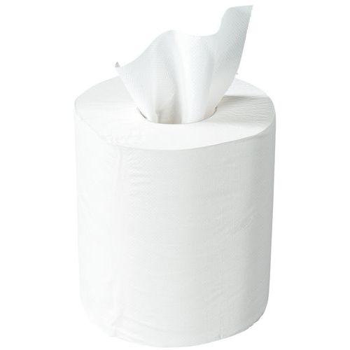 Rolo de secagem Evadis