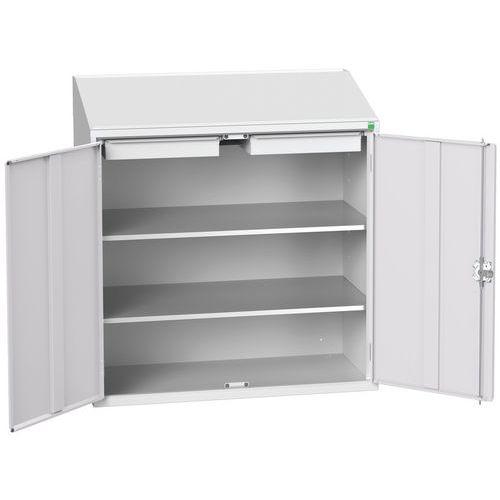 Cabinet-desk