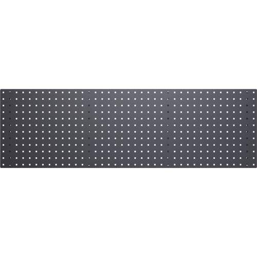 Placa Perf Perf® Bott perfurada - Largura 150 cm