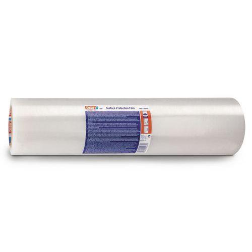 Fita adesiva de proteção até 4semanas no exterior em PE – 4848 – tesa