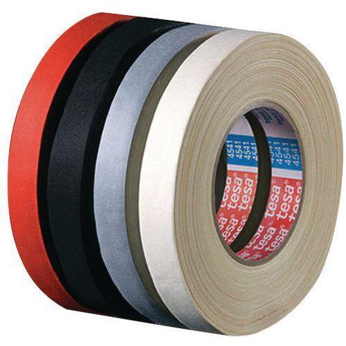 Fita adesiva em tela sem revestimento – 4541 – tesa
