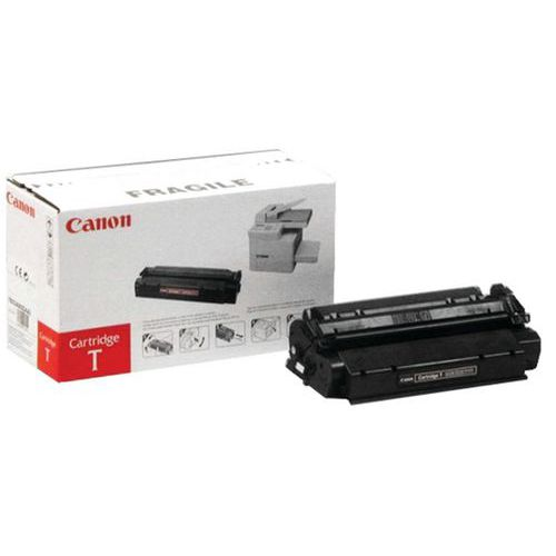 Toner - T 7833A002 - Canon
