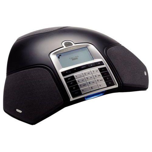 Terminal de audioconferência - Konftel 250