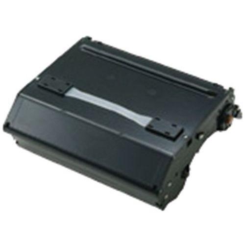 Fotocondutor – S051104 – Epson