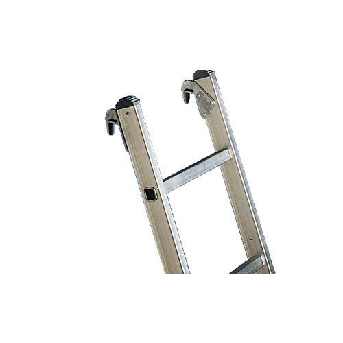 Ganchos para escada – Tubesca