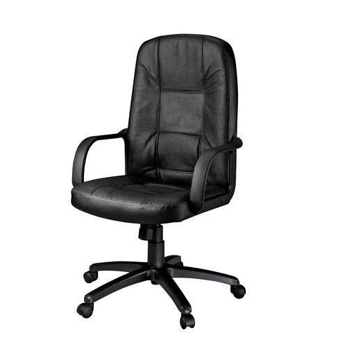 Cadeira executivo Uranus