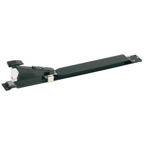 Agrafador de braço comprido Rapid HD12