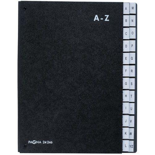 Classificador alta qualidade - Durable