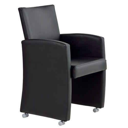 Cadeira para receção Sarah