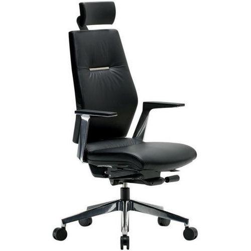 Cadeira de executivo Sedna