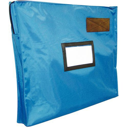 Sacos de envio postal