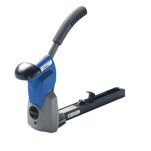 Agrafador manual cartão - A560M