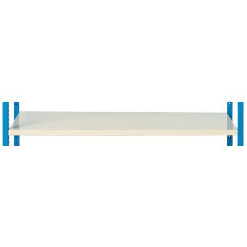 Jogo de prateleiras para estante Combi-Mag - Largura 1250 mm