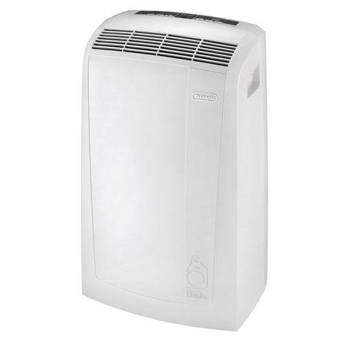 Climatizador portátil Delonghi – PAC N90 Silent Eco